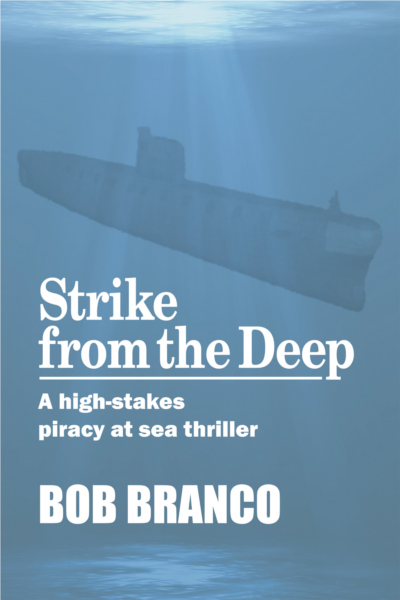StrikeFromTheDeep_cover_300